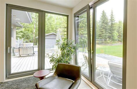 tilt turn ingenious    window  security breezes egress  invisible