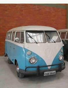 Vw Bus T1 Kaufen : vw t1 bus oldtimer kein samba fensterbus topseller ~ Jslefanu.com Haus und Dekorationen