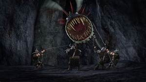 Image - Alvins dragon 10.png - How to Train Your Dragon Wiki