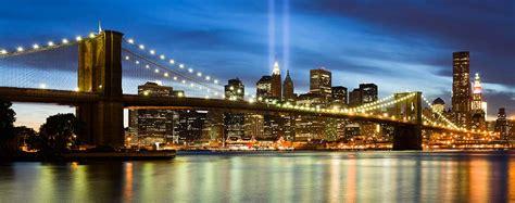 ny tourism bureau york city travel visit york city york city