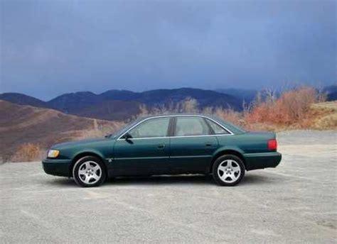 vehicle repair manual 1997 audi a6 spare parts catalogs audi a6 100 1991 1997 repair service manual download manuals