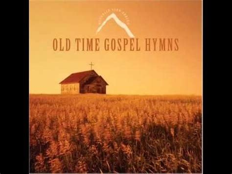 50 greatest hymns of all time the real oldies but
