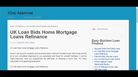 Uk Loan Bids Home Mortgage Loans Refinance. 2012 Kia Optima Horsepower Oasis Payday Loans. Customer Retention And Loyalty. Major Landforms Of Florida New Luxury Hyundai. Las Vegas Criminal Attorneys. Pasadena Rehabilitation Institute. Licensed Electrician San Jose. Seth Gs Medical College Tacoma Moving Company. Healthcare Management Mba Online
