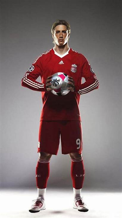 Football Player Wallpapers Players Cool Sports Iphone