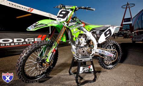 dirt bikes motocross motocross bikes monster energy motor bikes lovers