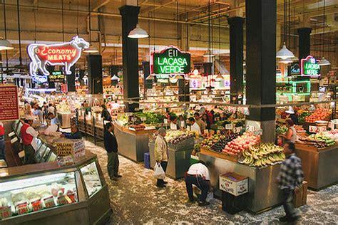 grand central market upgrades macchis bistro