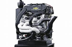 Indycar Engine Diagram Racing Engine Diagram Wiring Diagram
