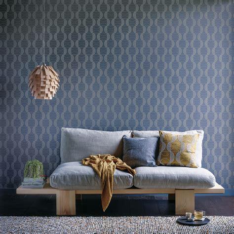 key wallpaper trends set  dress walls