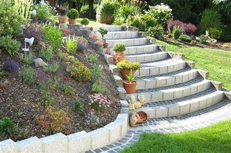 Garten Und Landschaftsbau Montabaur by G 252 Nstiger Landschaftsbau K 246 Ln Bis Frankfurt