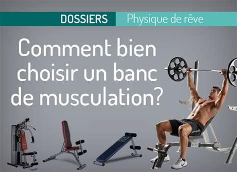 comment choisir un pc de bureau revger com table de musculation pliable idée