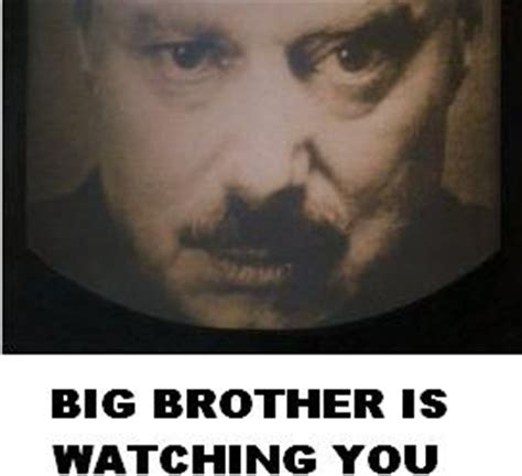 Big Meme - big brother memes memes