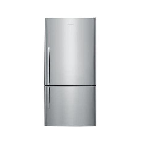 Samsung Cabinet Depth Refrigerator French Door by Counter Depth Stainless Refrigerator 2017 2018 Best