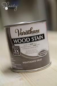 Free Woodworking Plans - DIY Desk or Nightstand