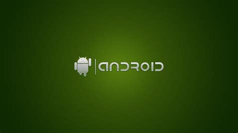 hd wallpapers  android pixelstalknet