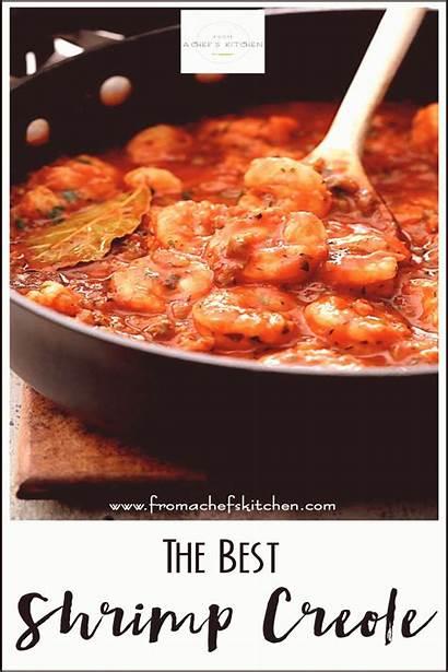 Louisiana Recipes Recipe Orleans Seafood Cajun Creole