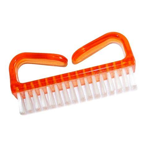 lada uv per unghie professionale kit ricostruzione unghie completo professionale 10 gel uv