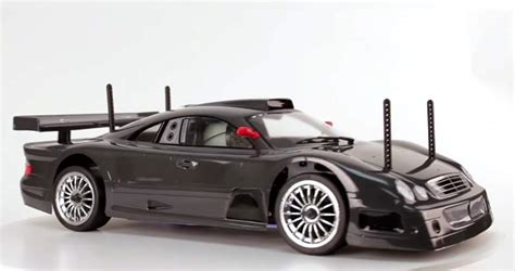 Top 4 Fastest Rc Cars For Sale In The World