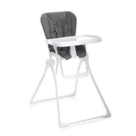 Joovy High Chair Cover by Joovy Nook High Chair Black Baby Highchairs Baby