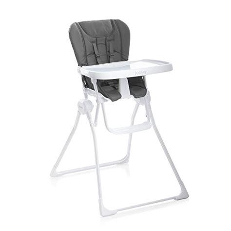 joovy high chair cover joovy nook high chair black baby highchairs baby