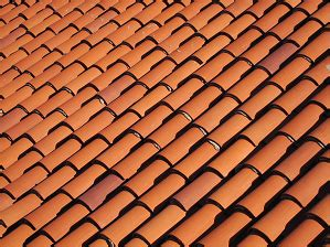 a roofer utah residents rely on recommends a dash of