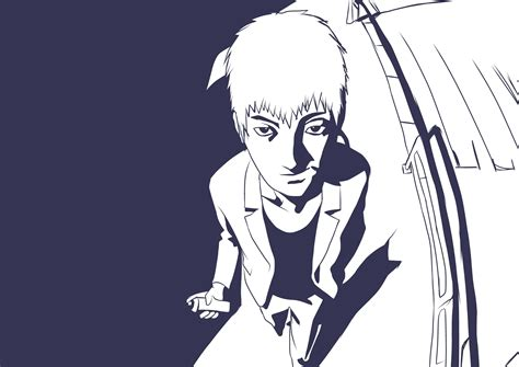 Gto Anime Wallpaper - great onizuka wallpapers wallpaper cave