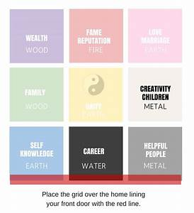 Element Metall Feng Shui : simple ways to decorate with feng shui the metal element ~ Lizthompson.info Haus und Dekorationen