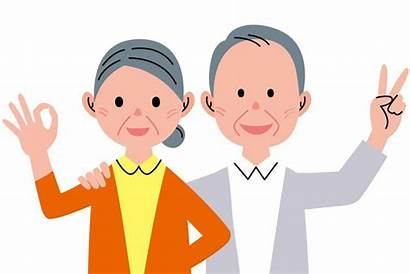 Parents Aging Understanding Need Treat Why Fine