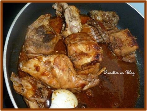 lapin cuisiner comment cuisiner un lapin 28 images comment d 233