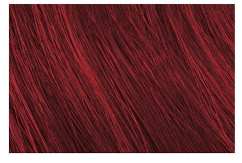 redken chromatics ultra rich permanent hair color rr