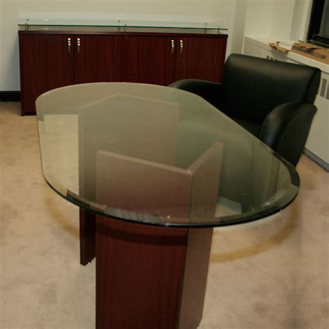 5 ft conference table 5ft 8ft glass conference table glass meeting table for office