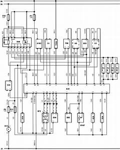 Citroen Saxo 1 1 Wiring Diagram