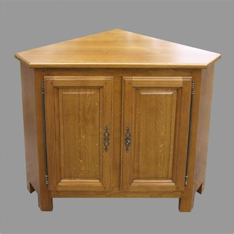 meuble cuisine angle bas meuble d angle bas pour cuisine obasinc com