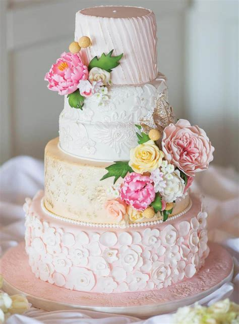 wedding cake designs wedding cake ideas these will leave you breathless