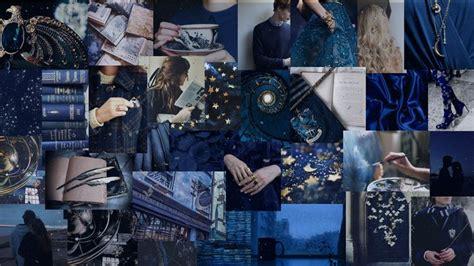 ravenclaw desktop walpaper in 2020 desktop wallpaper