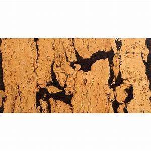 Plaque De Liege Mural : plaque de liege mural d coratif rustico p 3x300x600mm colis 1 98 m2 ~ Teatrodelosmanantiales.com Idées de Décoration