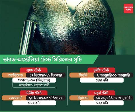 India vs Australia 2020: David Warner and Sean Abbott ...
