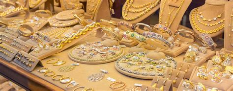 Jewellery Industry Welcomes 3% Gst On Gold But Finds It Challenging Jewelry Online In Canada Malaysia Making Videos Bradford Exchange Quality Philippines Tv Shop Japan Parts