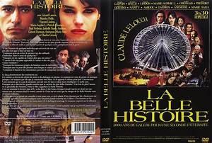 La Belle Histoire : la belle histoire 1992 govthepiratebay ~ Melissatoandfro.com Idées de Décoration