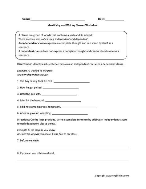 important identifying adverbs worksheet goodsnyc