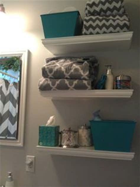 1000 images about bathroom on pinterest teal bathroom