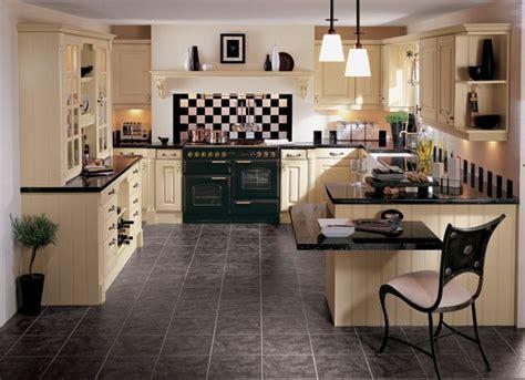 kitchen cabinets design stove with kitchen kitchen 2963