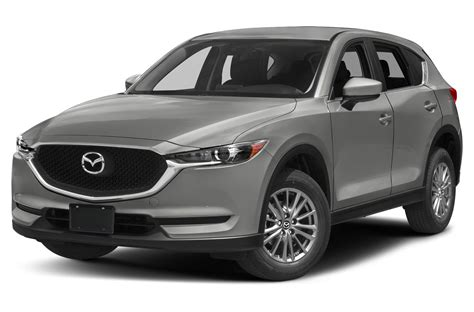 autos mazda 2017 new 2017 mazda cx 5 price photos reviews safety