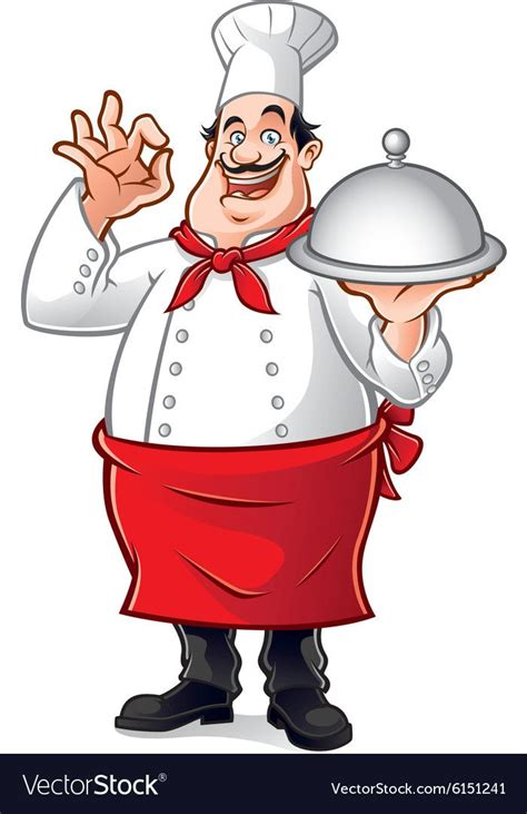 library  chef  choice clip art freeuse library png