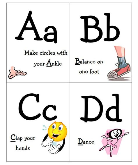 best 25 alphabet flash cards ideas on 698 | 3236fa73310cac82fa0651ea8bb502af