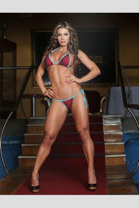 21 best Esperanza Gómez images on Pinterest | Beautiful women, Fine women and Good looking women