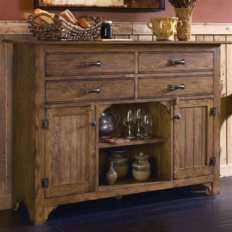 images  buffet cabinet  pinterest small