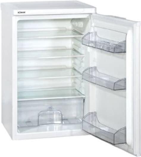 Kühlschrank Ohne Gefrierfach by K 252 Hlschrank Ohne Gefrierfach Test Vergleich 187 Top 10 Im