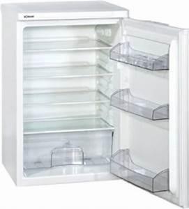 Günstige Kühlschränke Mit Gefrierfach : k hlschrank ohne gefrierfach test vergleich top 10 im ~ A.2002-acura-tl-radio.info Haus und Dekorationen