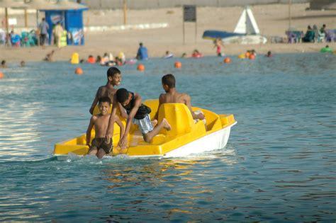 burka meets bikini  egypts  alcohol  red sea