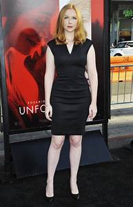 Warner S Size Chart Molly C Quinn Picture 22 Premiere Warner Bros Pictures
